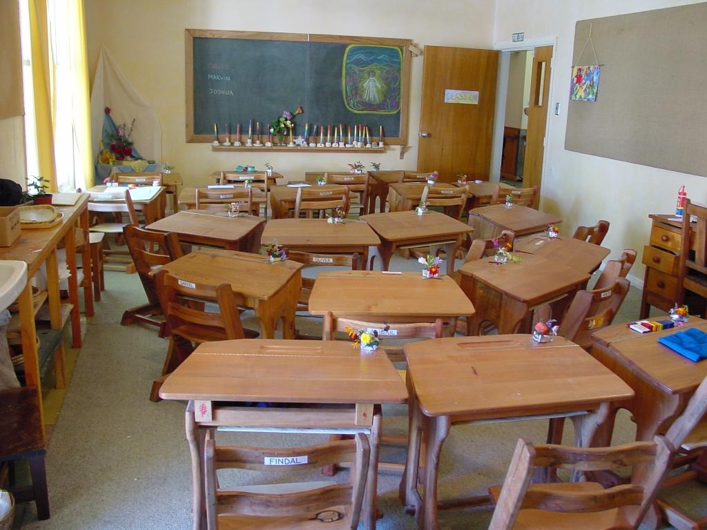 Modern Classroom Furniture Nz : New page thewoodworker nz